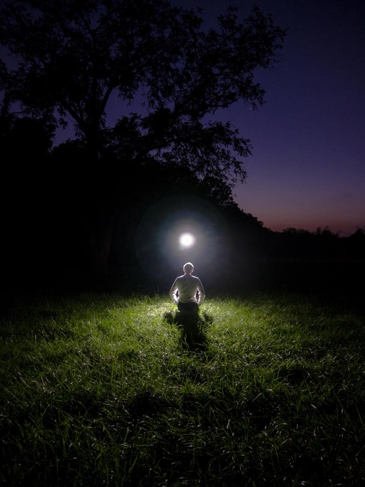 Enlightenment #2.jpg