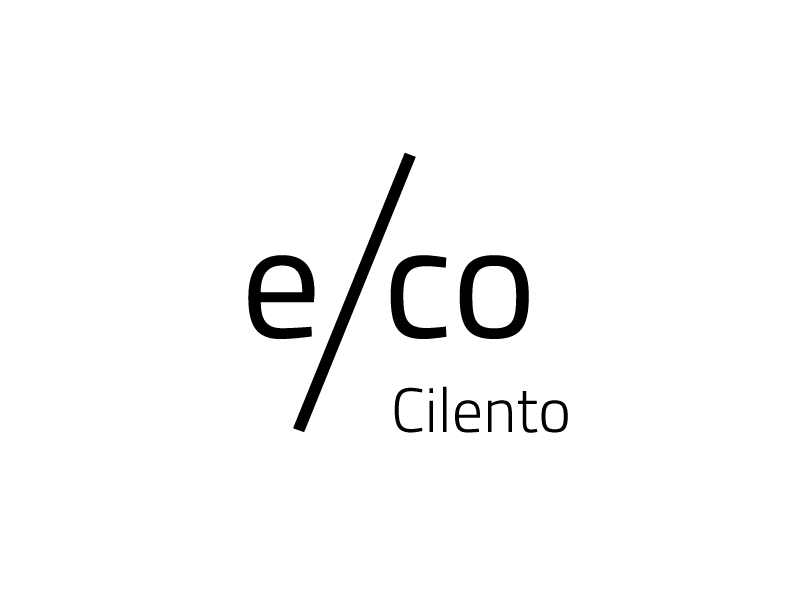 ecocilento_logo.png