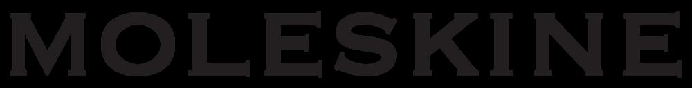moleskine_logo-transparent1.png