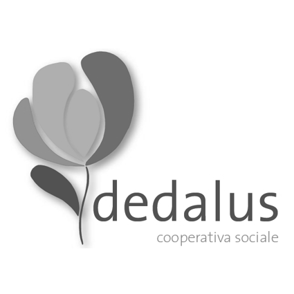 dedalus.png