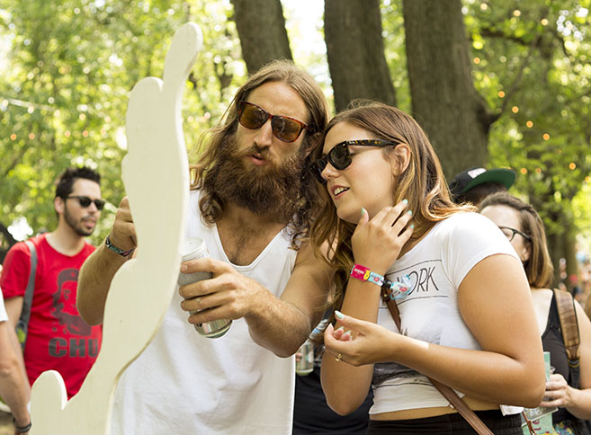 Can Love Osheaga MTL 2013_76.jpg