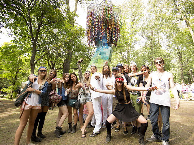 Can Love Osheaga MTL 2013_192.jpg