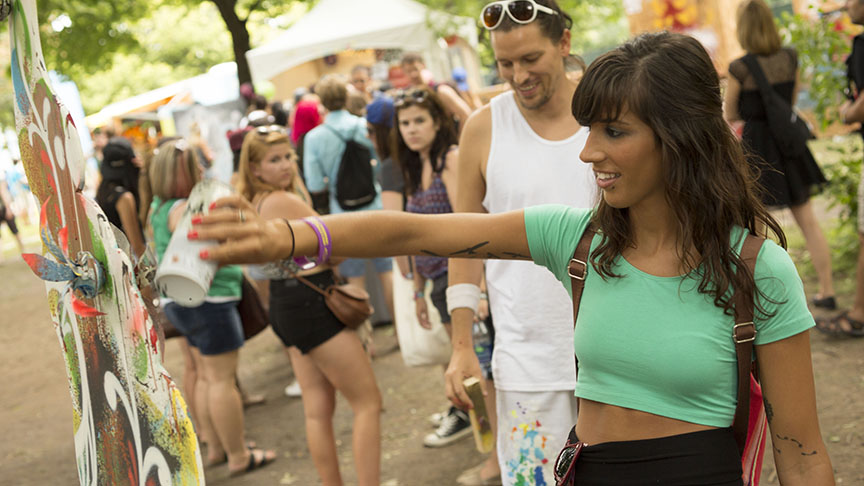 Can Love Osheaga MTL 2013_153.jpg
