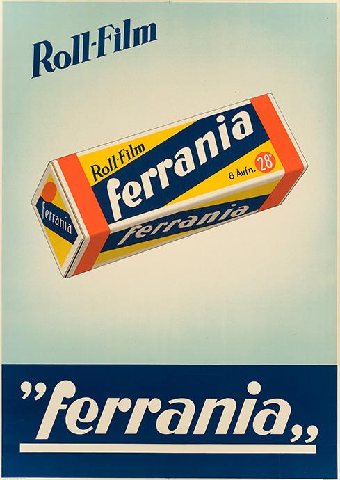 Ferrania-1939-P.jpg