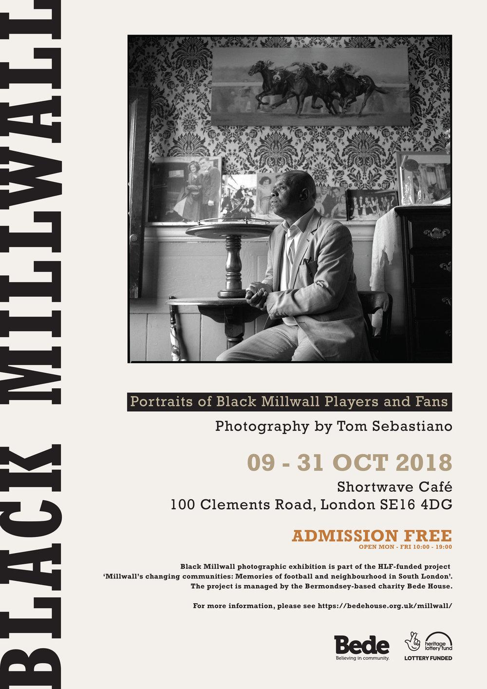 A2_Black Millwall Poster.jpg