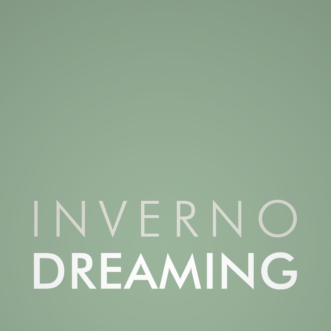InvernoDreaming