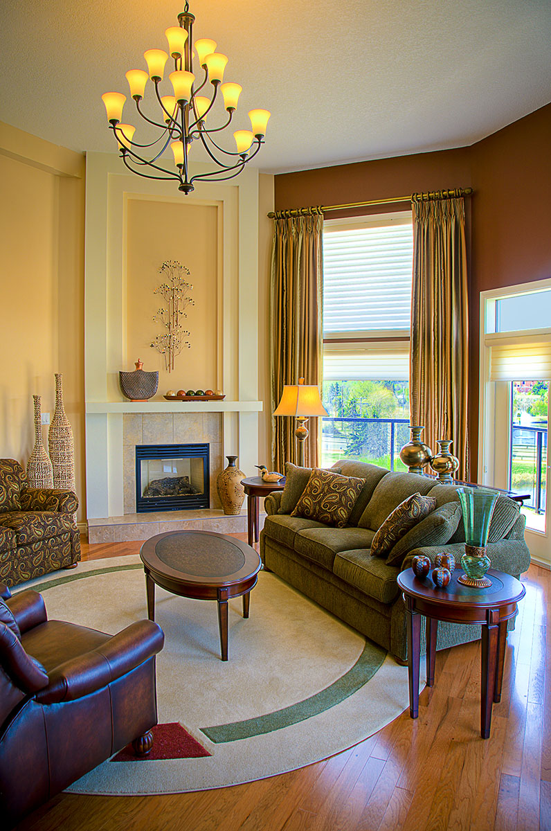 Interiors on Main-Drever_fireplace_0624_RGB8_.jpg