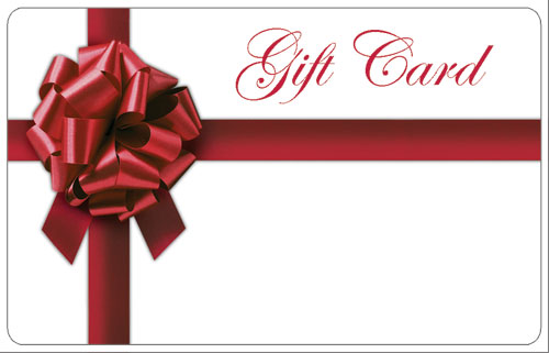 Gift Certificate Interiors On Main Kitchens Furniture Blinds