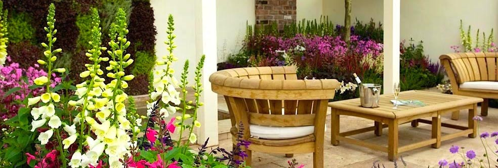 Furniture table and coffee table flowers full.jpg