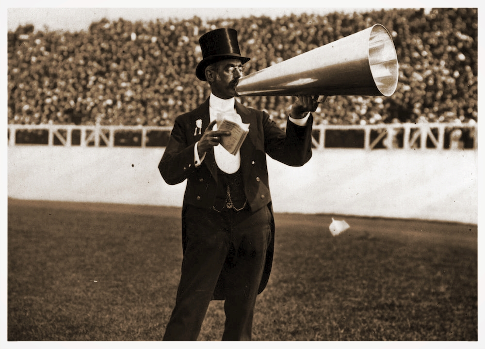 Press Announcer Tuxedo Top Hat.jpg