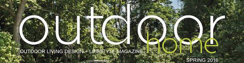 logo+spring+2016+outdoor+home+magazine.png