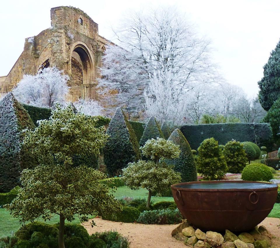 Topiary and ruins manor.jpg