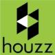 Houzz-Logo-Green-Square.jpg