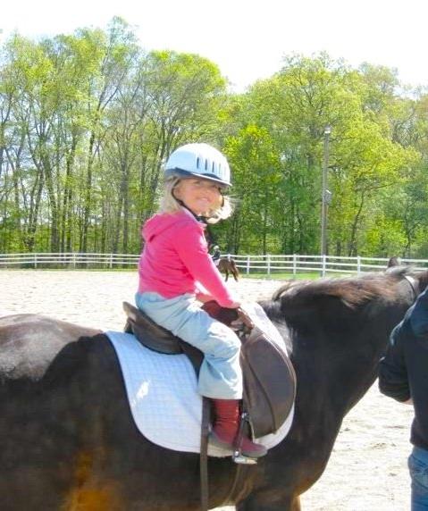 Equestrian_child-on-horse.jpeg