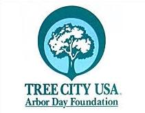 Tree_City_USA_Aborday_SquareColor.jpg