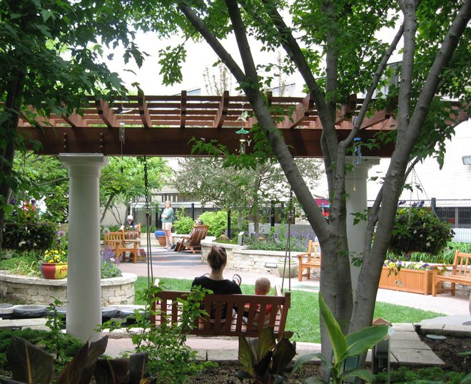 Healthcare_Garden_Design_pergola_swing.jpg