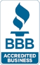 BBB_Accredited-Business-Logo_Blue.jpg