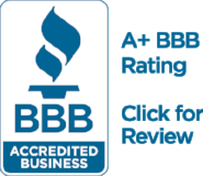 BBB_Accredited-Business-Logo-With-Rating-Blue.png