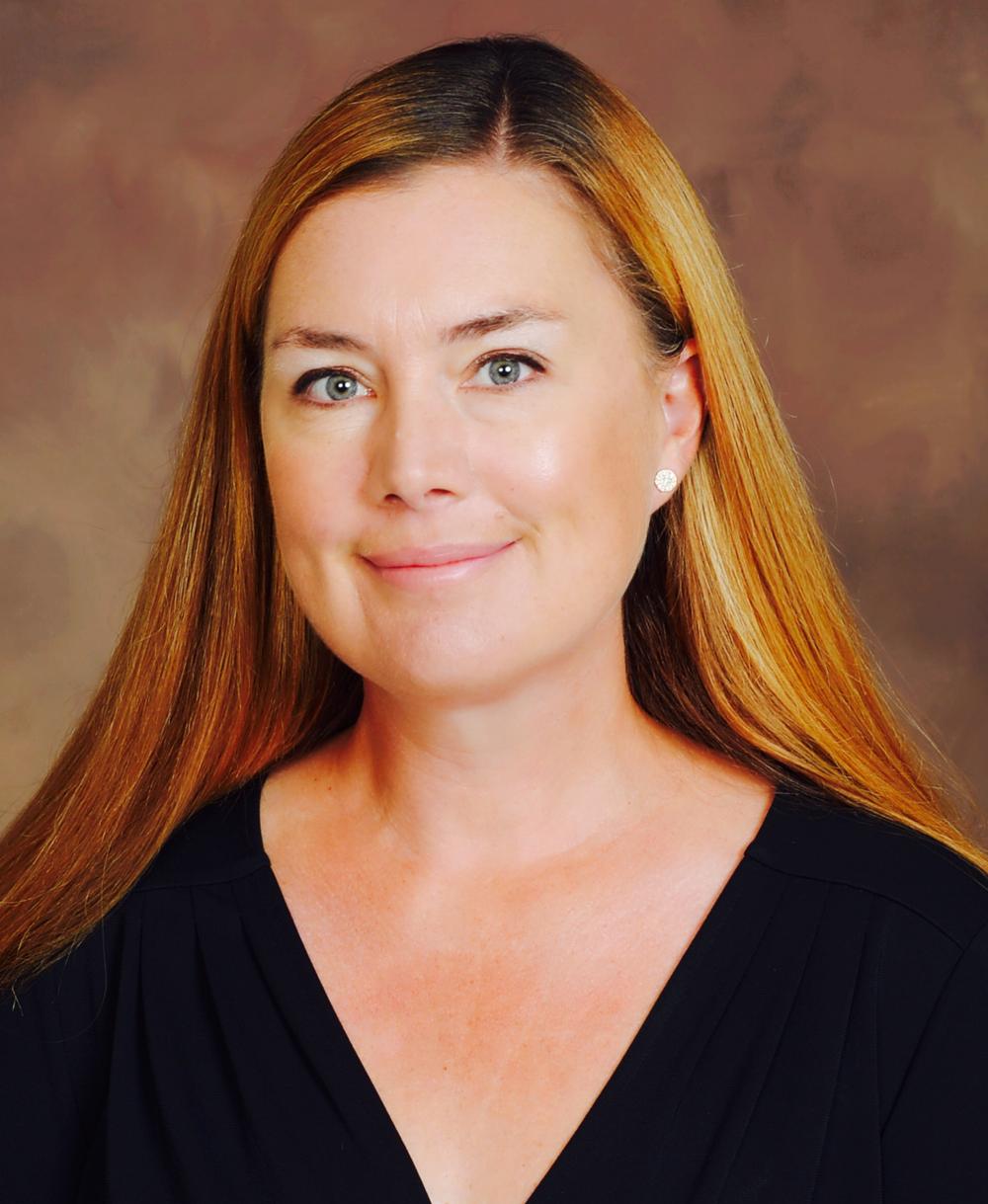 Betsy I. Gicquel | Senior Design Consultant