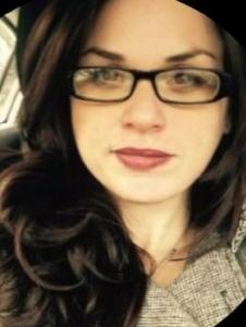Jess Fontanini-Cardone Executive Assistant