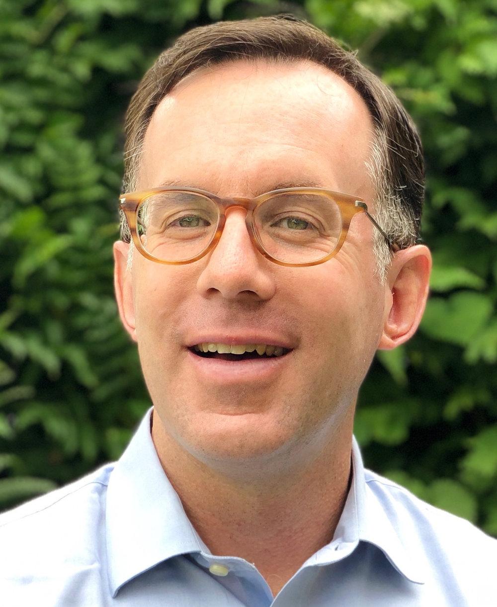Charles King Sadler, ASLA, ISA Principle | Design Director   ISA Certified Arborist #NY-5950A  ISA Tree Risk Assessment Qualified