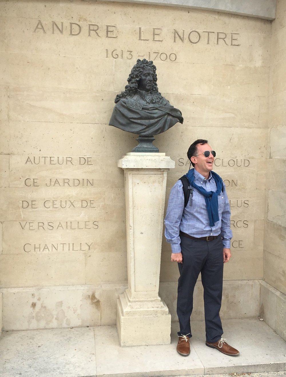 Charles_King_Sadler_Tuileries_Le_Notre cropped.jpg