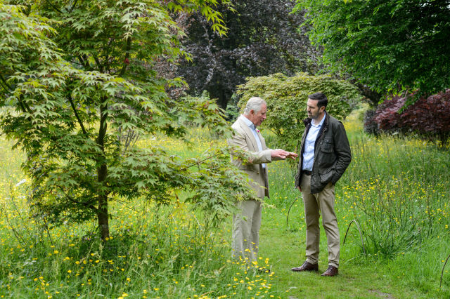 Bio Security Prince Charles gardeners world magazine.jpg