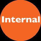 Internal Suite.png