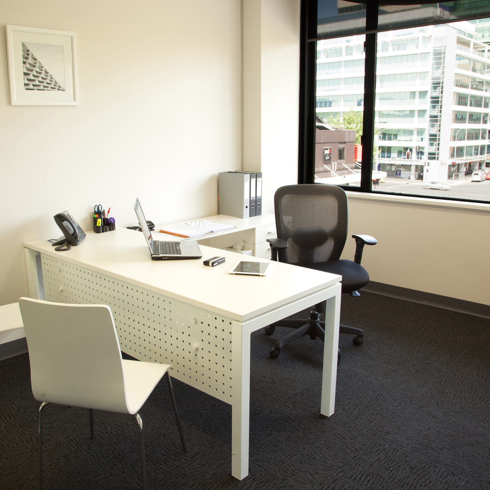 Office Sq.jpg