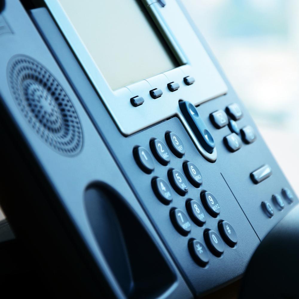 Telephony Sq.jpg