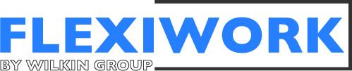 FlexiWork Logo New.jpg