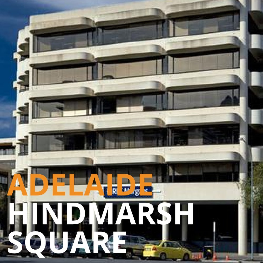 Location Hindmarsh Sq.jpeg