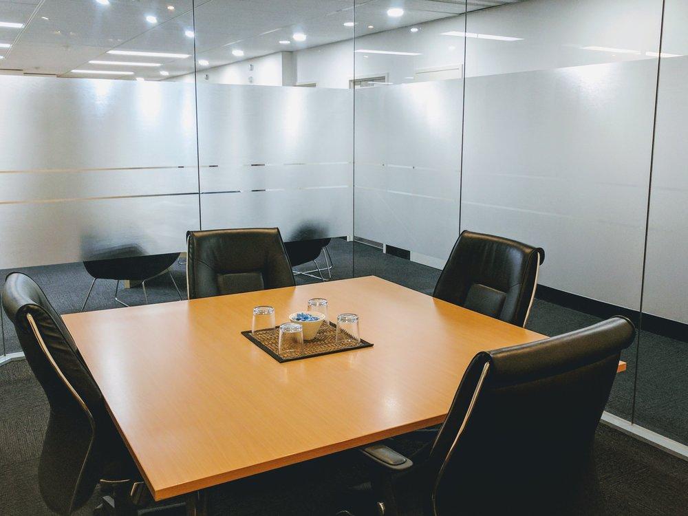 Kidman - Meeting Room (2).jpg