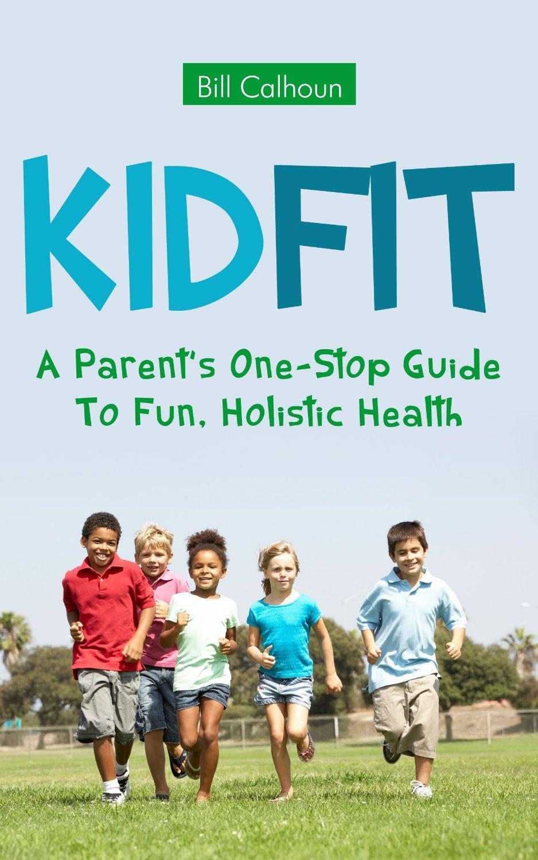 kid-fit.jpg