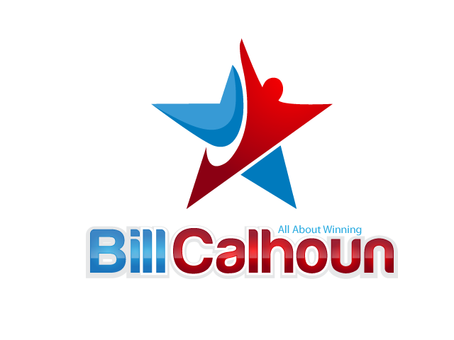 bill-calhoun.png