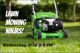 Lawn Mower with Text.jpg