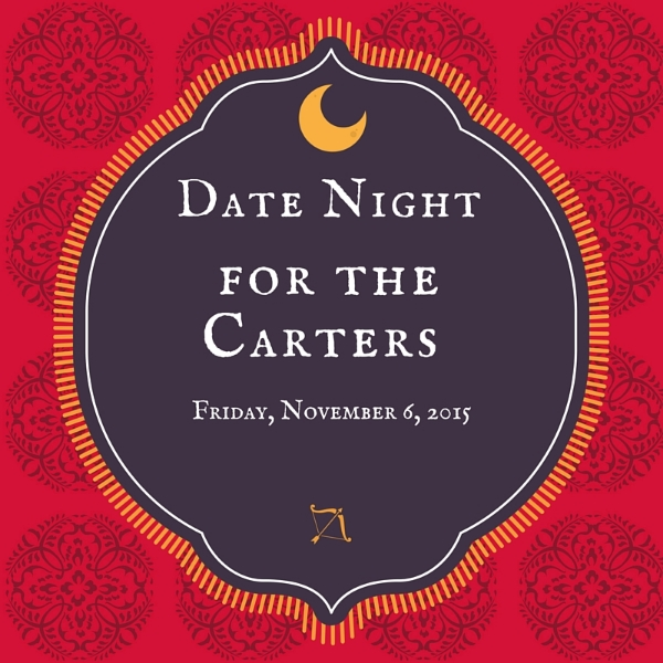 http://bit.ly/CarterDateNight