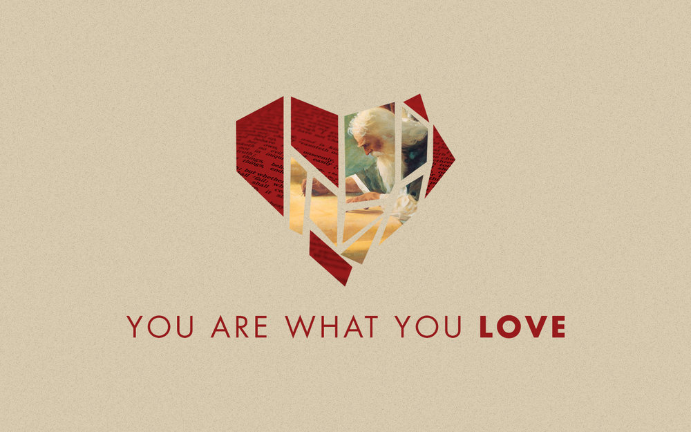 You_Are_What_You_Love_Title_Slide.jpg