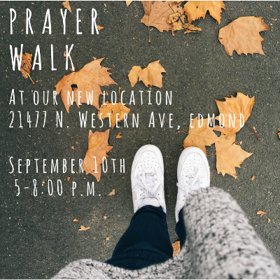 Copy of prayer walk.png