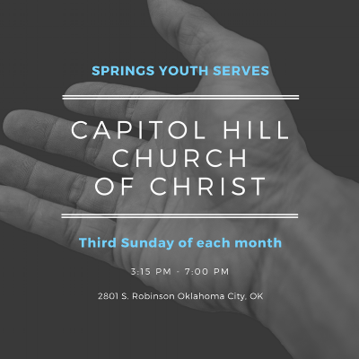 SPRINGS YOUTH SRVES.png