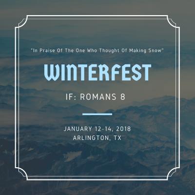 Winterfest2018.png