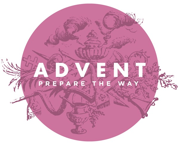 advent-logo-2016 (2).jpg