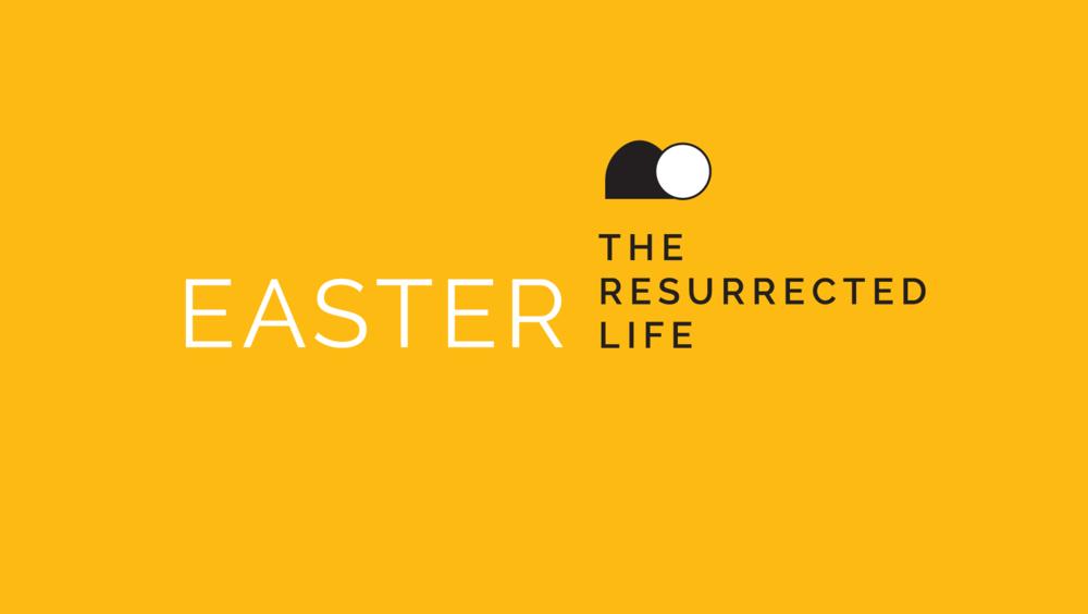 Easter - Sermon Series_Opening-Slide.png