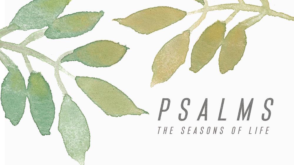 Psalms-opening slide.jpg