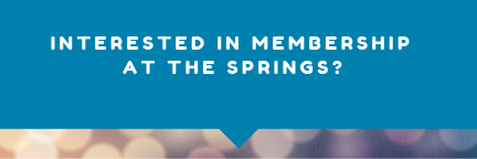 interested in membership at The Springs-.png