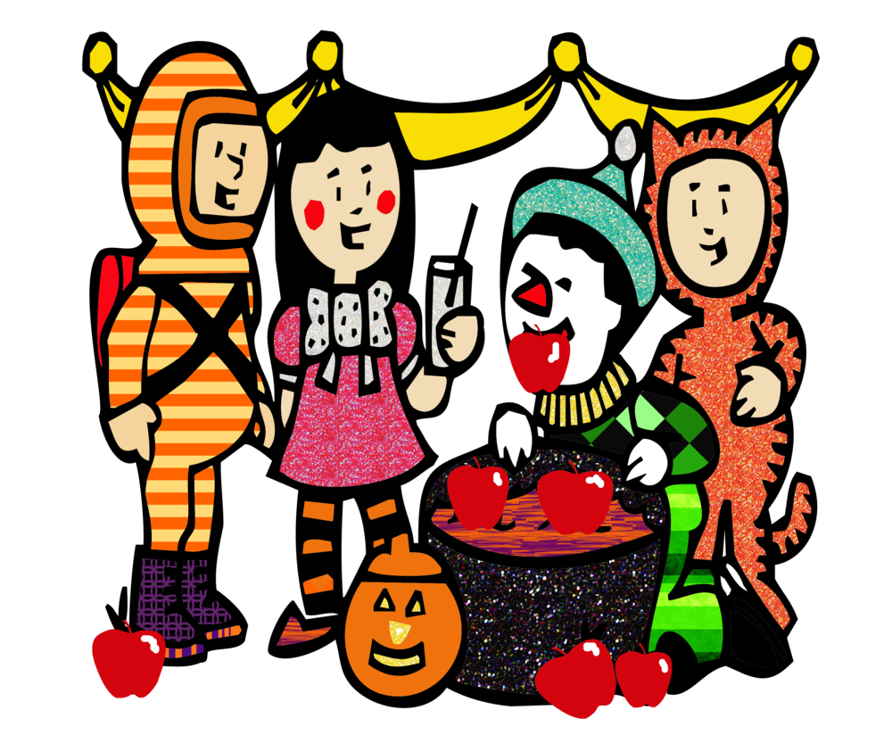 halloween-clipart-halloween-clipart-file45.png