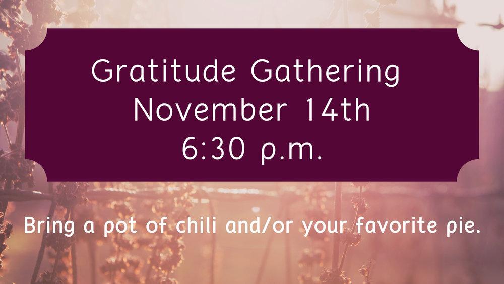 Gratitude Gathering (1).jpg