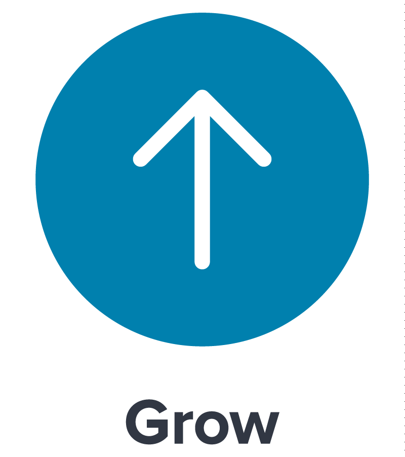 grow-with-text.png