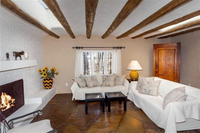 Living Room B4.jpg