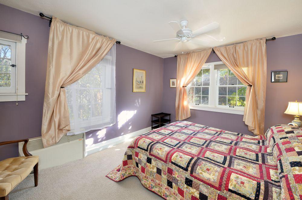 Master Bedroom B4.jpg